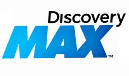 discoverymax2