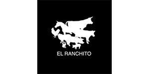 el-ranchito