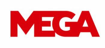 mega-ok-bis2