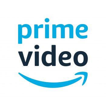 prime-video-e1598529389547